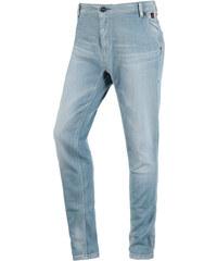 Pepe Jeans Flow Boyfriend Jeans Damen