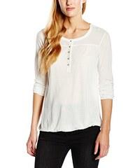 Betty Barclay Elements Damen T-Shirt 0475/0984