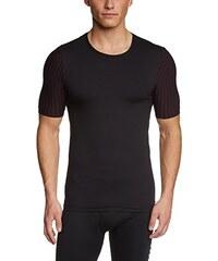 Olaf Benz Herren Unterhemd RED1463 T - Shirt