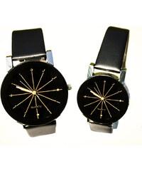 Lesara Armbanduhr in elegantem Design - Für Herren