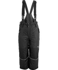Trollkids Dětské lyžařské kalhoty 901-600