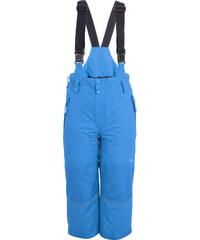 Trollkids Dětské lyžařské kalhoty 901-106