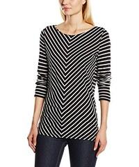 Betty Barclay Elements Damen T-Shirt 0476/0991