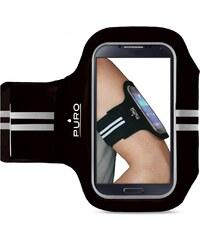Puro | Puro Running Armband iPhone 6S/6