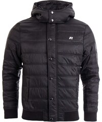Russell Athletic LIGHT PADDED JACKET M