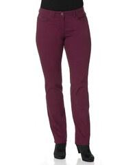 sheego Style Stretch-Hose »Die Gerade«