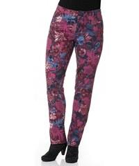 sheego Style Stretch-Hose »Die Schmale«