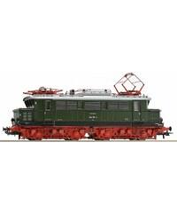Roco Elektrolokomotive, Spur H0, »E-Lok BR 244 DR - Gleichstrom«