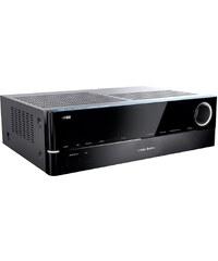 Harman/Kardon AVR 151S 5.1 AV-Receiver (3D, Spotify)