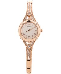 Guess Ladies Angelic Hodinky