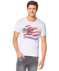 Converse T-Shirt weiß L (52),M (50),S (48),XL (54/56)