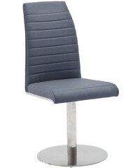 Stühle (2 Stück) Baur blau