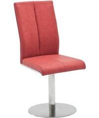 Stühle (2 Stück) Baur rot