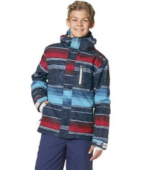 LEGEND BOYS AO Skijacke BILLABONG Herren blau 128 (122),140 (134),152 (146),164 (158)