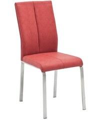 Baur Stühle (2 Stück) rot