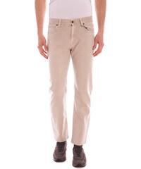 Pánské kalhoty Gant 53390 - Béžová / 42_L36