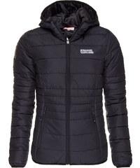 Zimní bunda dámská NORDBLANC Whirlwind - NBWJL5330 CRN
