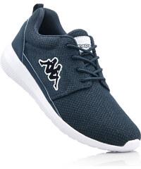 Tennis bleu chaussures & accessoires - bonprix