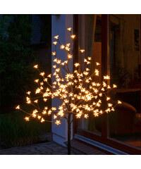 Lesara Cerisier avec LED