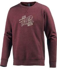 WLD No Freeze Sweatshirt Herren