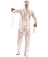 Kostým Mumie Velikost M/L 50-52