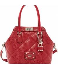 Červené kabelky z obchodu G-Butik.cz - Glami.cz 532b29bd80d