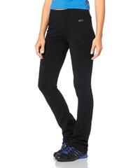 H.I.S Funkční kalhoty jazzpants, H.I.S černá - Delší provedení (L)
