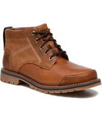 Timberland - Larchmont Chukka - Stiefeletten & Boots für Herren / braun