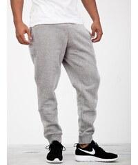 adidas Originals Fitted 2.0 SP Medium Grey Heather