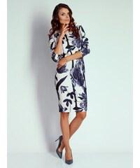 Naoko Dámské šaty AT5_BLOOM
