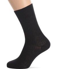 Kindy Herren, Socken,