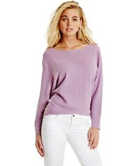 Guess Svetr by Marciano Bailey Sweater