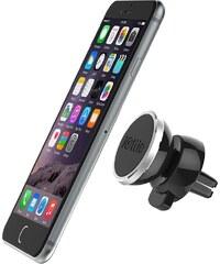 iOttie | iOttie iTap Magnetic Vent Mount Universal 360º