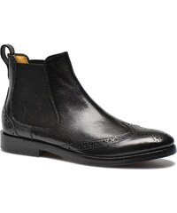 Melvin & Hamilton - Amelie 5 - Stiefeletten & Boots für Damen / schwarz