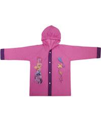 Disney Brand Dívčí pláštěnka My Little Pony