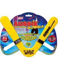 Wicked Aussie Booma - žlutá