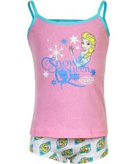 Disney Dívčí dvojdílný komplet Frozen