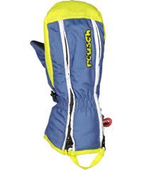 Reusch Dětské lyžařské rukavice BERTI