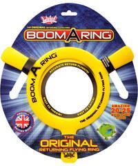 Wicked Boomaring - žlutá