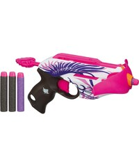 Nerf N-REBELLE pistole / kuše