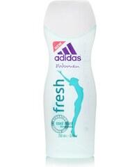 Adidas Sprchový gel Women Protect 250 ml
