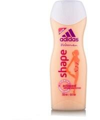 Adidas Sprchový gel Woman Shape 250 ml