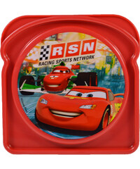 Jocca Sendvič box Disney Cars