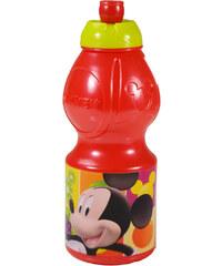 Jocca Malá sportovní láhev Disney Mickey