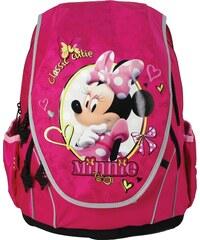 SunCe Anatomický školní batoh ABB Disney Minnie