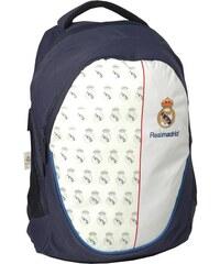 SunCe Velký studentský batoh Real Madrid