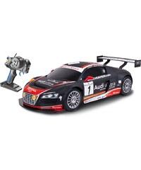 Nikko RC Audi R8 2014 1:16