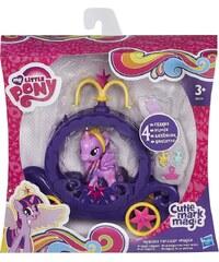 My Little Pony Hrací set Kočár My Little Pony
