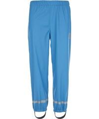 LOAP Chlapecké nepromokavé kalhoty Stanley - modré