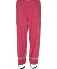 LOAP Dívčí nepromokavé kalhoty Stanley - růžové